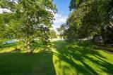 17597 Council Oaks Lane - Photo 24