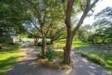 17597 Council Oaks Lane - Photo 25