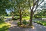 17597 Council Oaks Lane - Photo 26