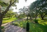 17597 Council Oaks Lane - Photo 27
