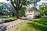 17597 Council Oaks Lane - Photo 3