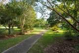 17597 Council Oaks Lane - Photo 50