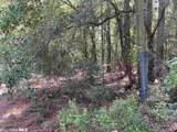 0 Brookwood Drive - Photo 10
