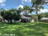 24964 Wolf Bay Terrace - Photo 2