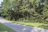 223 Ridgewood Drive - Photo 3
