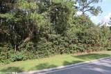223 Ridgewood Drive - Photo 5