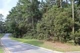 223 Ridgewood Drive - Photo 7