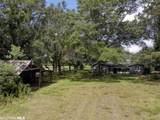 29896 County Road 49 - Photo 6