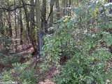 0 Longleaf Ridge - Photo 11