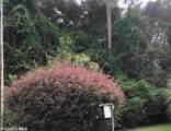 1185 Ridgewood Drive - Photo 1