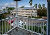 25957 Canal Road - Photo 3