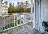25957 Canal Road - Photo 5