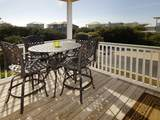7221 Blue Heron Cove - Photo 7