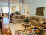 105 Fairhope Ct - Photo 3
