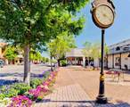 351 Garrison Boulevard - Photo 12