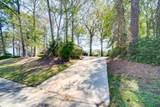 8825 Pine Run - Photo 45