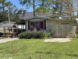 25555 Canal Road - Photo 2