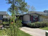 25555 Canal Road - Photo 3