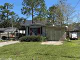 25555 Canal Road - Photo 4