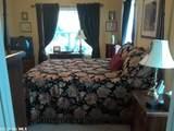 30821 Pine Court - Photo 15