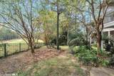 113 High Pines Ridge - Photo 38