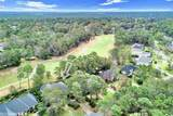 113 High Pines Ridge - Photo 43