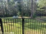 7809 Elderberry Drive - Photo 10