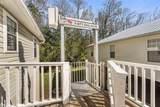 42204 Bayou Road - Photo 21