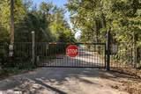 42204 Bayou Road - Photo 32