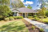 9330A Chasewood Place - Photo 1