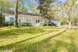 7430 Blakeley Ridge Drive - Photo 34