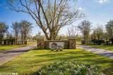 12970 Saddlebrook Circle - Photo 33