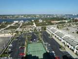 27008 Perdido Beach Blvd - Photo 28
