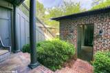 32541 Waterview Dr - Photo 5