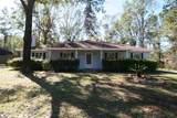 491 Ridgewood Drive - Photo 1