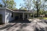491 Ridgewood Drive - Photo 21