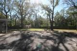 491 Ridgewood Drive - Photo 22