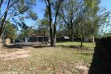 491 Ridgewood Drive - Photo 23