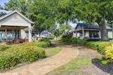 28888 Canal Road - Photo 28