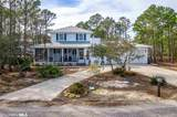 793 Gulf Way Dr - Photo 4