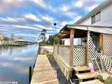 3750 Orange Beach Blvd - Photo 1