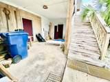 3750 Orange Beach Blvd - Photo 10