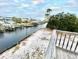 3750 Orange Beach Blvd - Photo 11