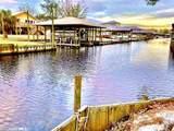 3750 Orange Beach Blvd - Photo 2
