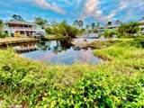 3750 Orange Beach Blvd - Photo 22