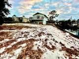 3750 Orange Beach Blvd - Photo 28