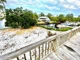 3750 Orange Beach Blvd - Photo 29