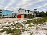 3750 Orange Beach Blvd - Photo 30
