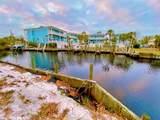 3750 Orange Beach Blvd - Photo 4