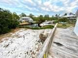 3750 Orange Beach Blvd - Photo 31